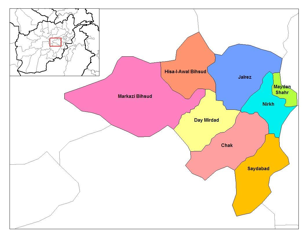 Chaos ve městě Ghazani, ofenzíva Talibánu v Afghánistánu pokračuje