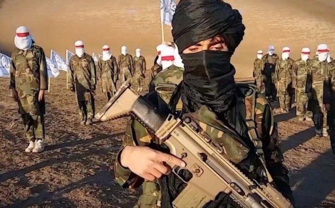 Talibán zahájí mírové rozhovory v Moskvě