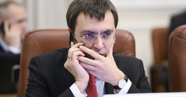 Ukrajina zakáže jakékoliv železniční či autobusové spojení do Ruska