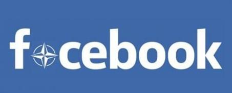 Kdo ve Facebooku cenzuruje informace?