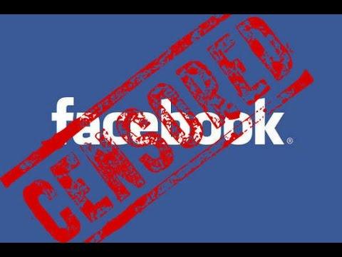 Facebook zrušil stránky jedné z největších latinskoamerických zpravodajských agentur