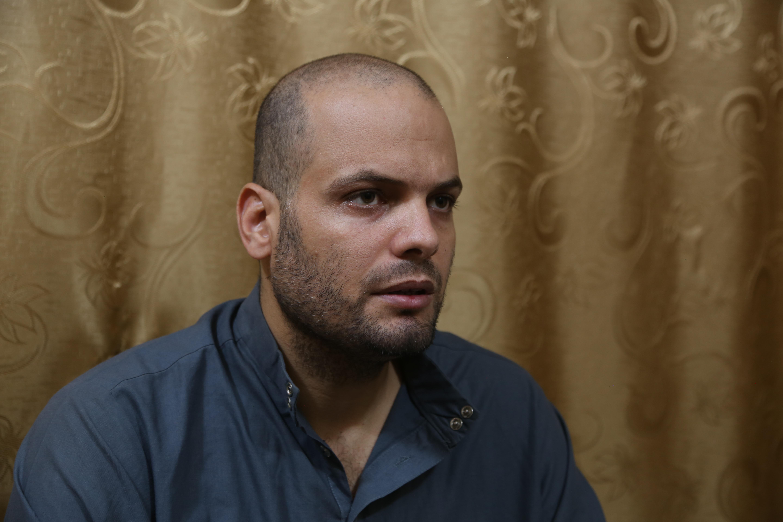 """Šéf rozvědky IS chycený Kurdy: """" vše bylo připraveno tureckou tajnou službou"""""""