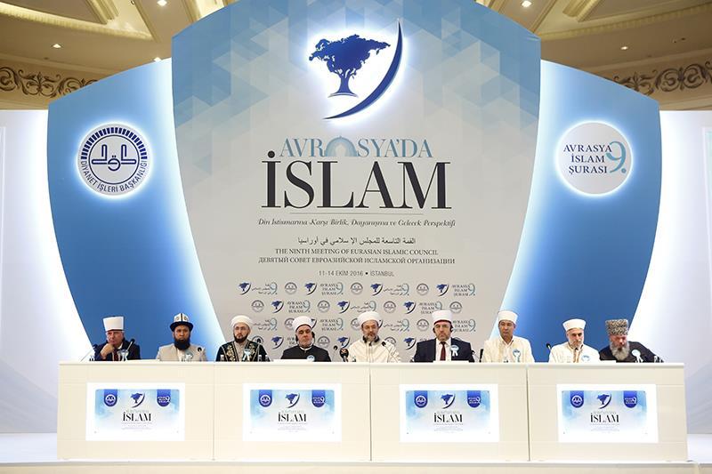 Analýza: Jak Turecko používá náboženství k získání politického vlivu