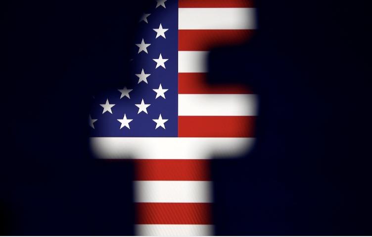 Facebook nasadí nevládní organizace proti ovlivňování voleb v zahraničí.