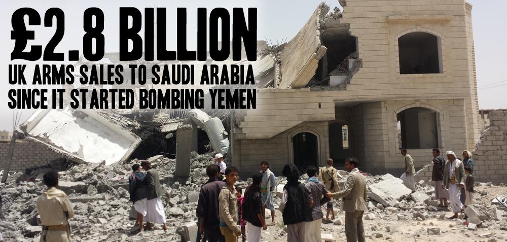 Americké nejmodernější zbraně byly předány Al-Kaidě, salafistickým a íránským milicím.