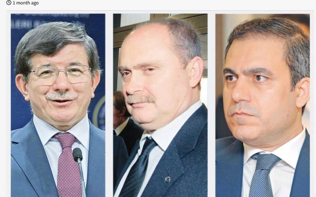 91% soudních nařízení k blokaci na sociální síti přišlo z Turecka