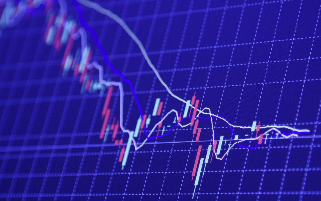 Německá ekonomika rychle zpomaluje