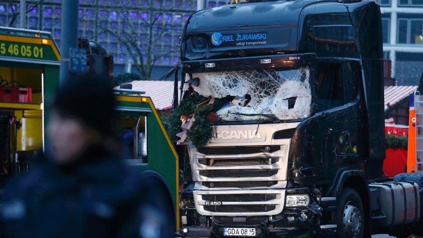 Holandská rozvědka: 115 teroristických útoků bylo spácháno v západních zemích