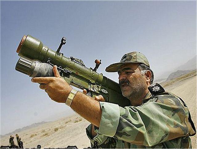 Írán se pokusil sestřelit US MQ-9 Reaper UAV pár hodin před výbuchem tankerů