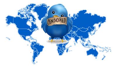 Frontální útok proti OSINT aktivistům na sociálních sítích.