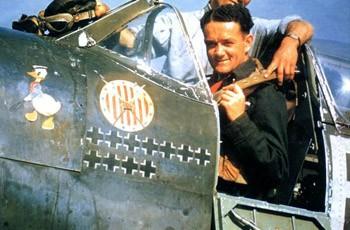 Jan Zumbach – letecké eso, žoldnéř a dobrodruh