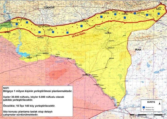 S čím souhlasí česká vláda v Sýrii?
