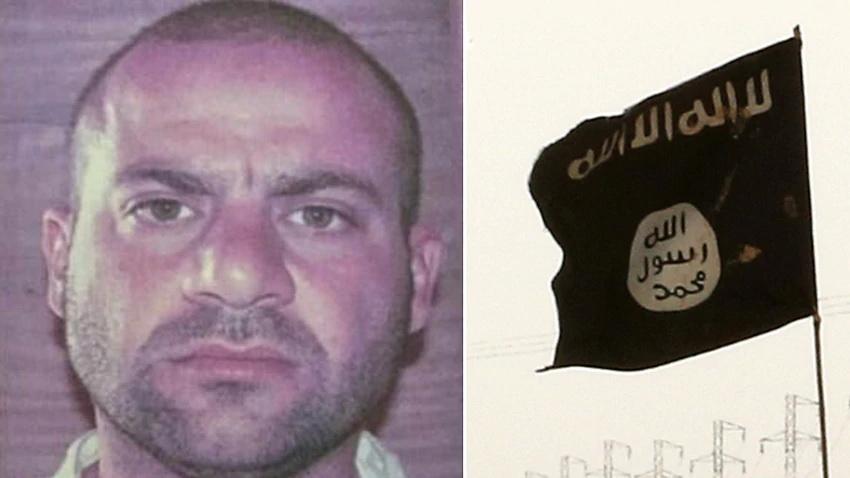 Nový šéf IS má kontakty v Turecku