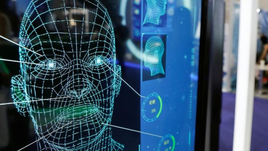 Firma Amazon zakázala americké policii používat její systém rozeznávání obličejů