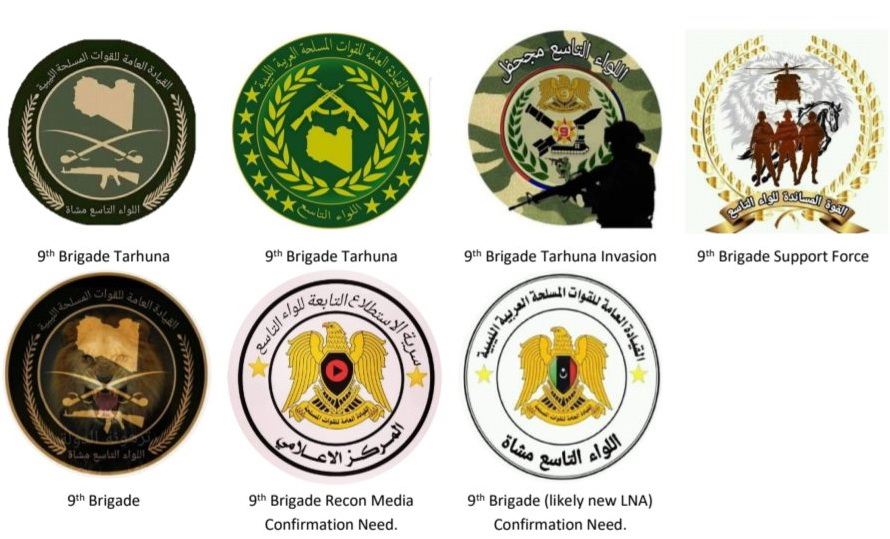 Analýza: Pozadí války v Libyi aneb kdo skutečně vedl útok na Tripolis?