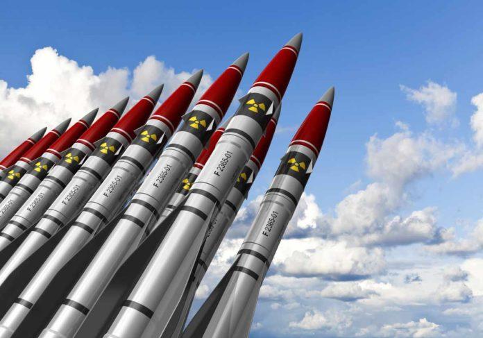 Pákistánský program jaderných zbraní úspěšně pokračuje.
